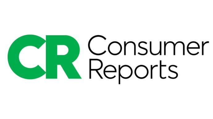 Consumer-Report