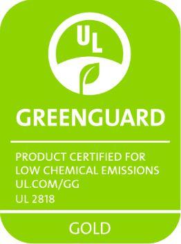 GreenGuard-Gold-Certification