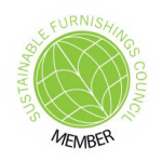 Sustainable Furnishings Council Member Lull