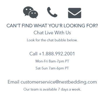 nest-bedding-phone-number