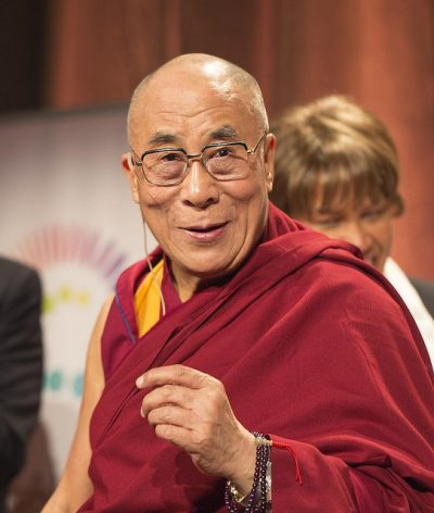 Sleep is the best meditation says the dalai lama