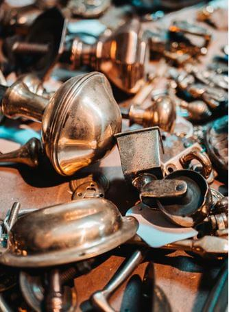 benefits-of-copper-are-conductivity-and-antimicrobial