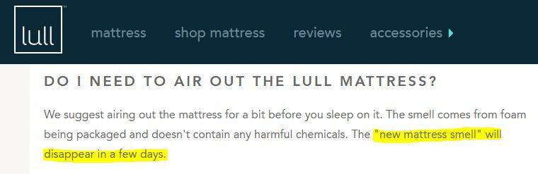 lull-mattress-air-out-new-mattress-smell-disappear-in-few-days-sleep-on-new-mattress-right-away