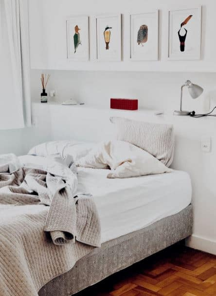 charles-hall-decided-to-focus-on-designing-the-best-bed