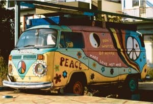 waterbed-craze-associated-with-hippies-hippie-movement-and-sex