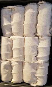 coil springs inside serta perfect mattress