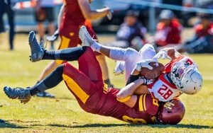 american-football-tackle-injuries-physical-trauma