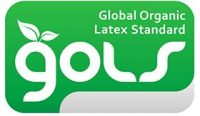 global organic latex standards