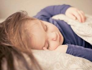 sleep rhythm - morning or night?