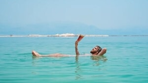 the-best-waterbed-possible-floating-effortlessly-in-water