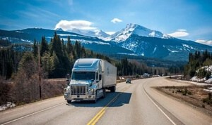 truck-stops-are-also-a-place-for-rv-to-park-overnight