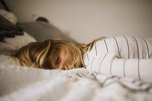 Does sleep hygiene work?
