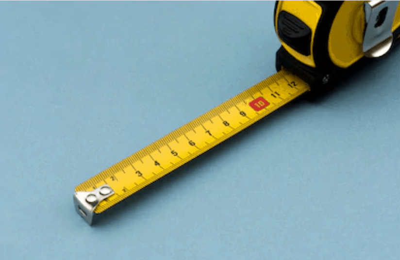 1. Measure & Weigh your Mattress