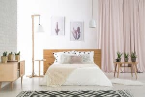 How Can I Make My Memory Foam Mattress Expand Faster
