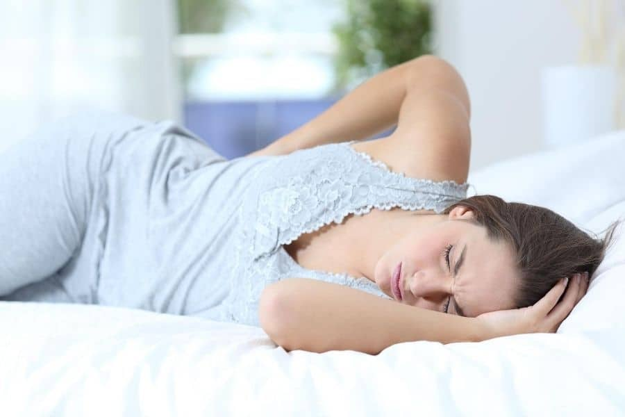What Mattress Firmness is Best for Back Pain