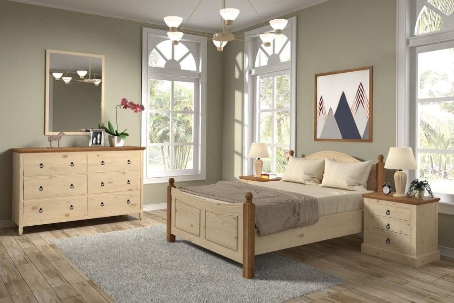 Do You Need Box Springs with a Bed Frame