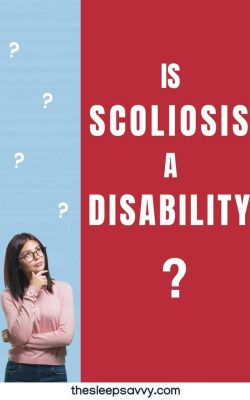 Debunked_ Is Scoliosis a Disability_